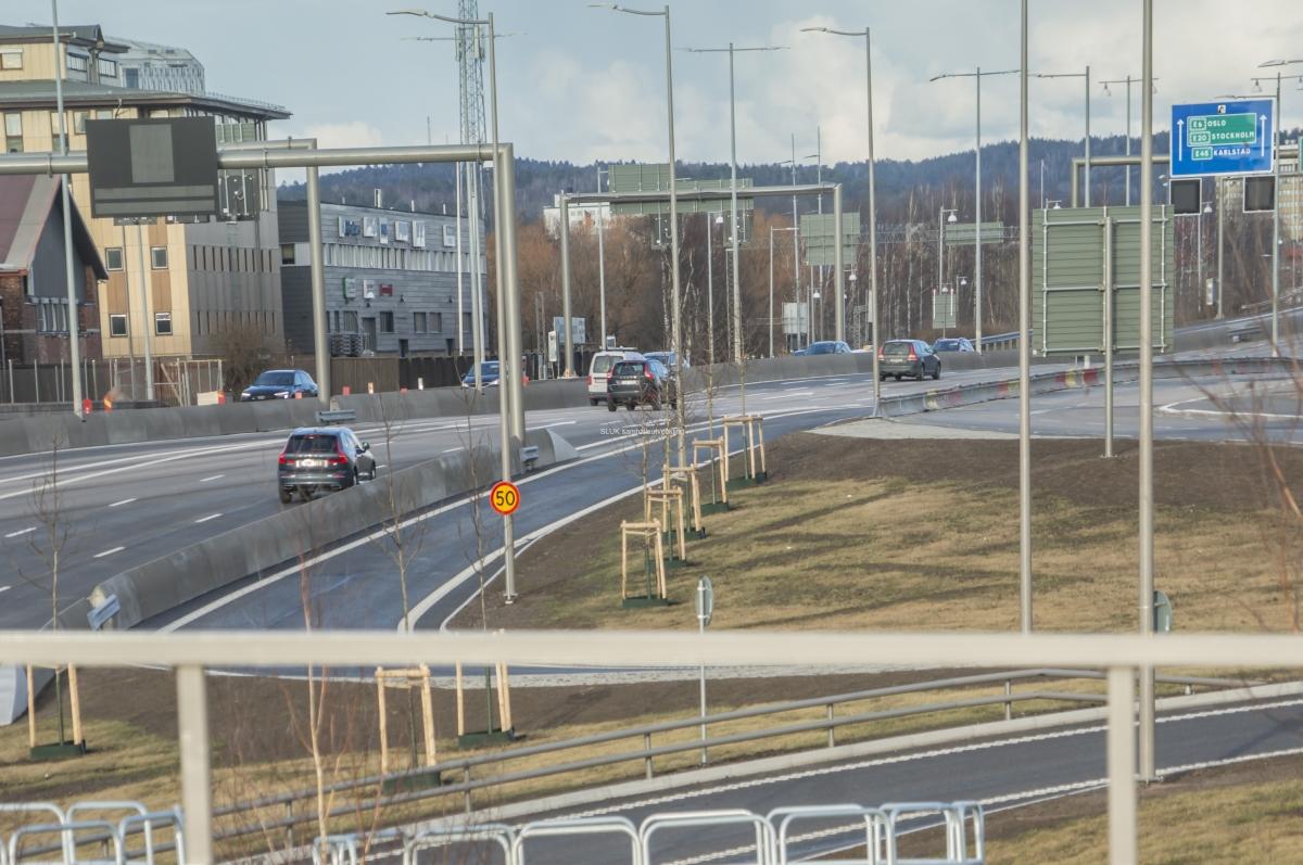 Gullbergstunnel2@framtid@sluk.se_