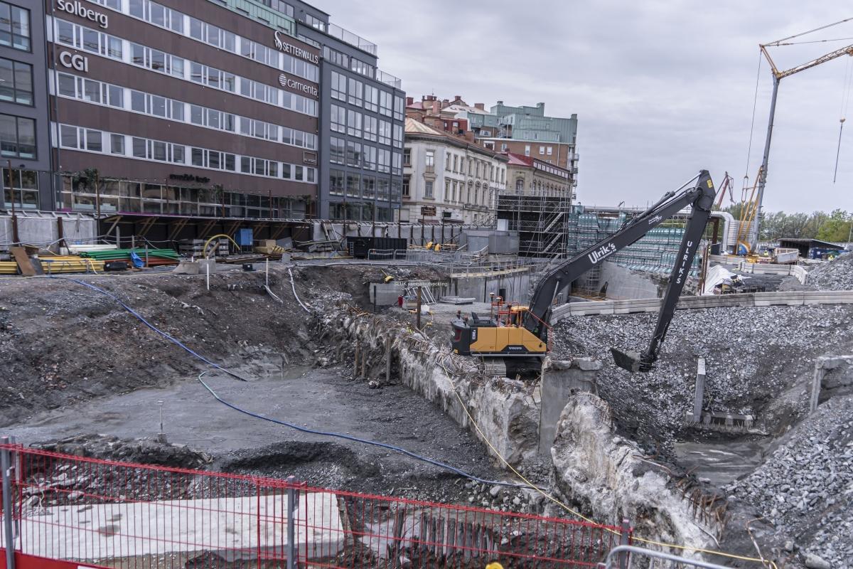 Hisingsbron-och-Vastlanken-runt-stationen16@framtid@sluk.se_