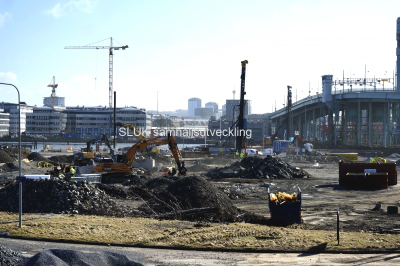 #Hisingssidan #sluk.se