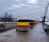 #Stenabåten syns från Eriksberg #sluk.se