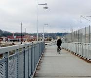 #Cykling Marieholm #sluk.se