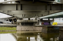 #Under bron #sluk.se