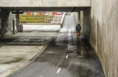 # cykling #sluk.se