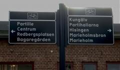 #Här kan man cykla #sluk.se