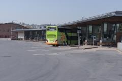 #Flixbus, #sluk.se