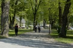 #Jönköping stadspark, #sluk.se