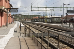 #alingsås station,#sluk.se