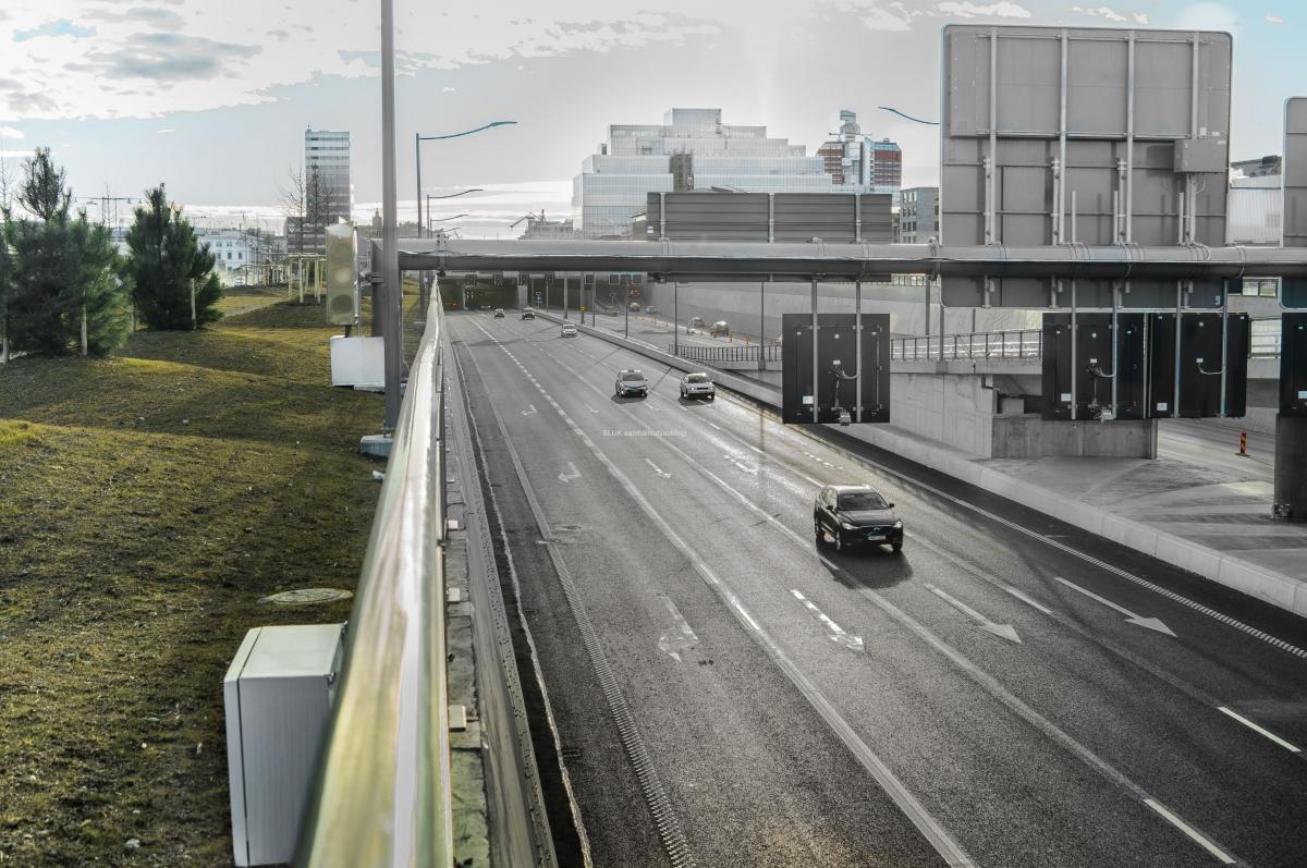 Gullbergstunnel1@framtid@sluk.se_