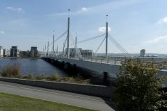 Jönköpings bro år 2017