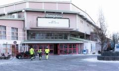 Lisebergshallen_2019_01