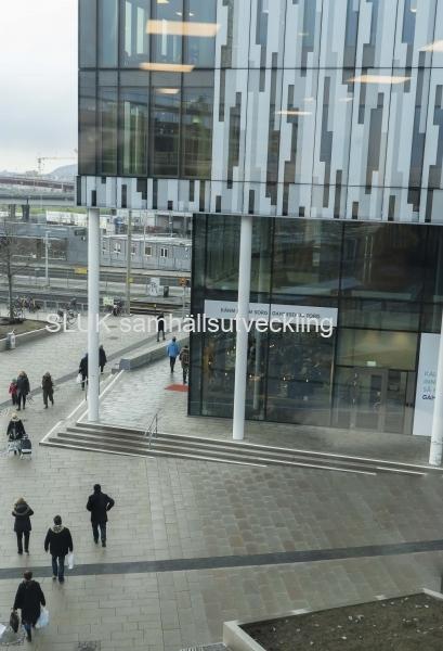 Världslitteraturhuset_2018_12_017
