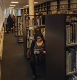 Världslitteraturhuset_2018_12_016