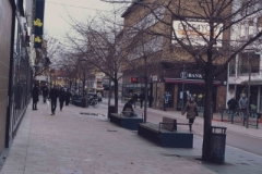 Vasagatan