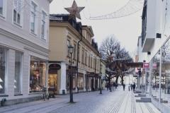 Köpmansgatan